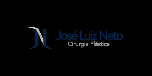 José Luiz Neto Cirurgia Plástica