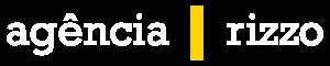 Agência Rizzo - marketing médico digital